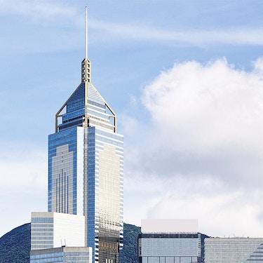 Hong Kong; Shutterstock ID 209191501; PO: LAM09201; Client: Lippincott