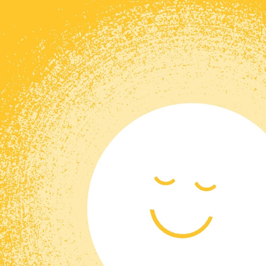 stumbling upon happiness pdf