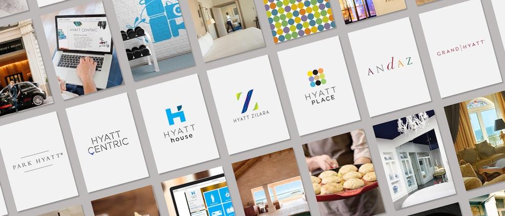 Hyatt Design