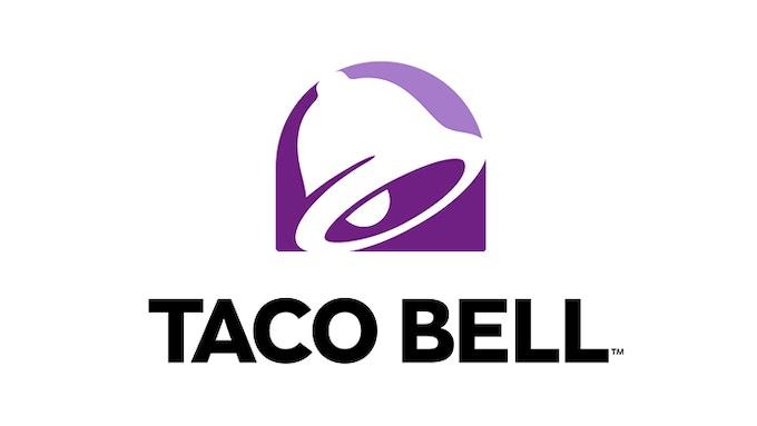 Taco Bell Bell