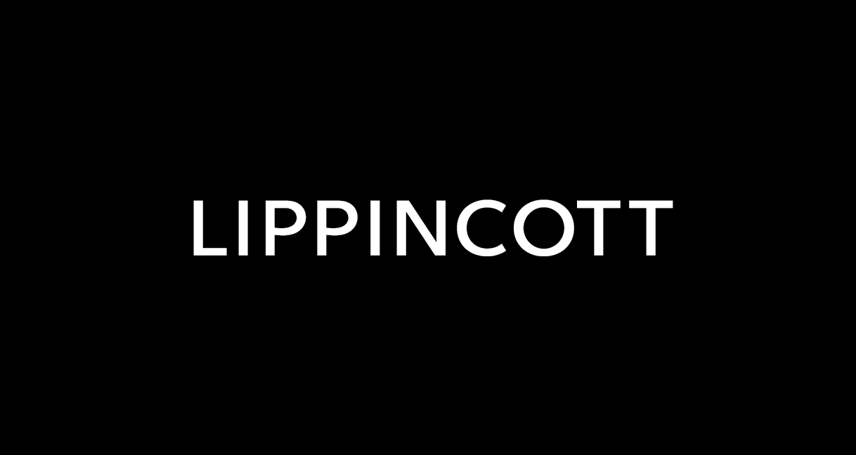 Lippincott   Global Brand & Innovation Consultancy