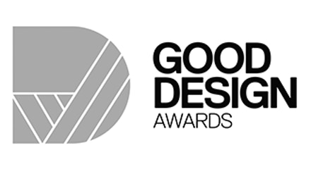 GOOD Design Awards
