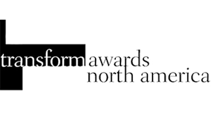 Transform Awards North America