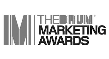 The DRUM Marketing Awards