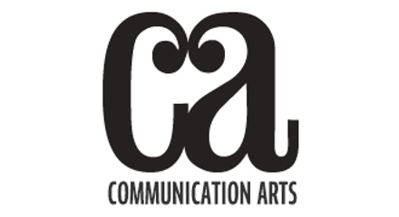 Communication Arts Award