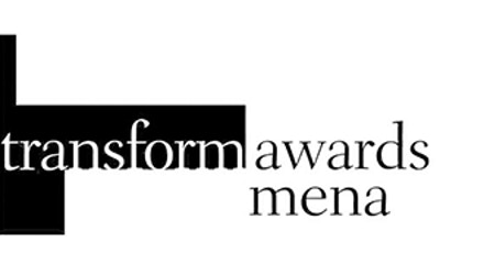 Transform Awards Middle East