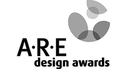ARE Design Awards