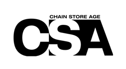 Chain Store Age Awards