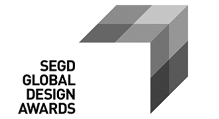 SEGD Design Awards