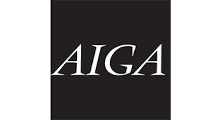 AIGA Mohawk Show