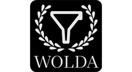 WOLDA Award