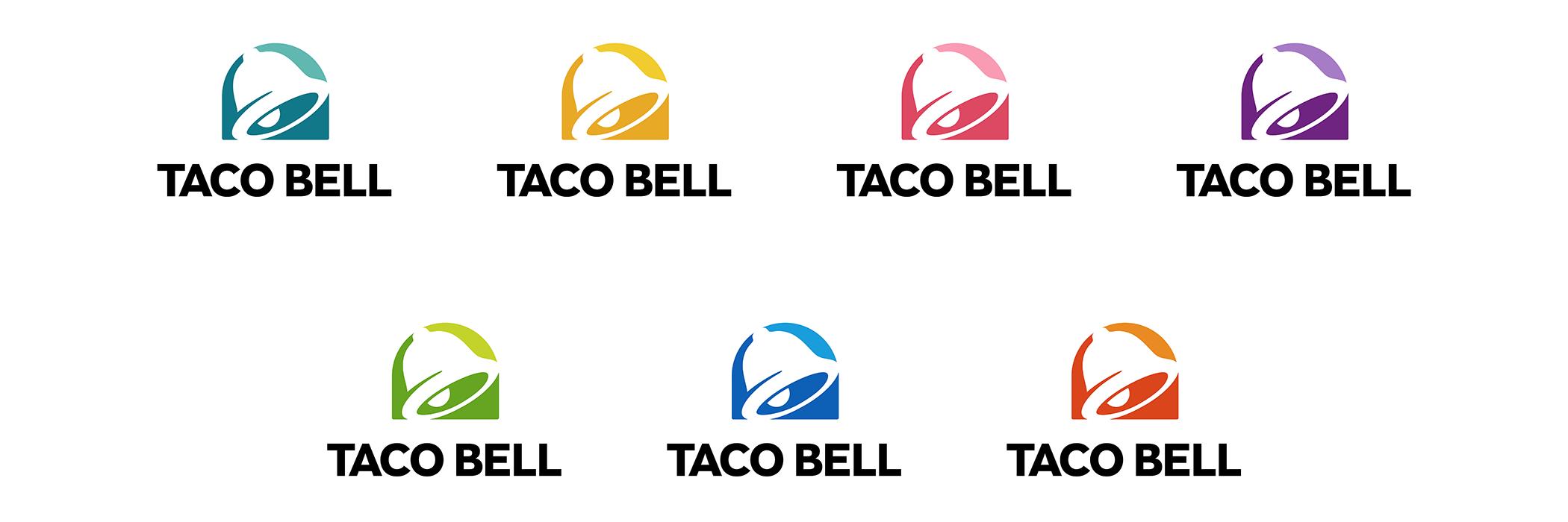 taco bell application form - Heart.impulsar.co