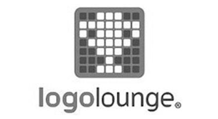 Logolounge Award