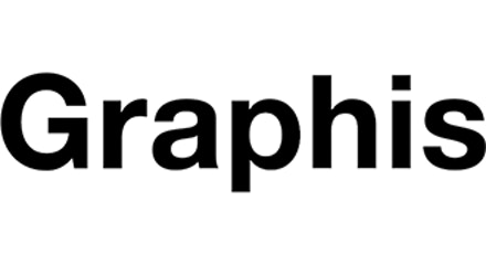 Graphis award
