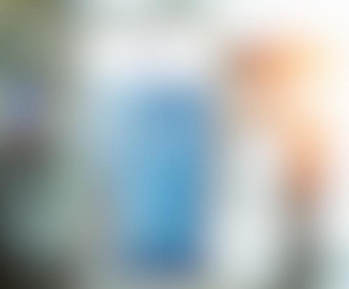 blank advertising billboard at airport.; Shutterstock ID 589466516