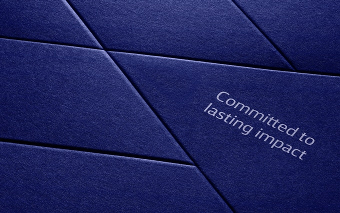 Bain Capital: Committed to Lasting Impact