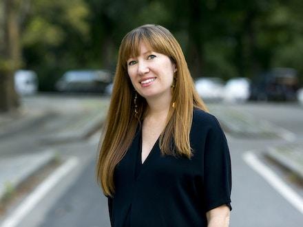 Jennifer Lehker