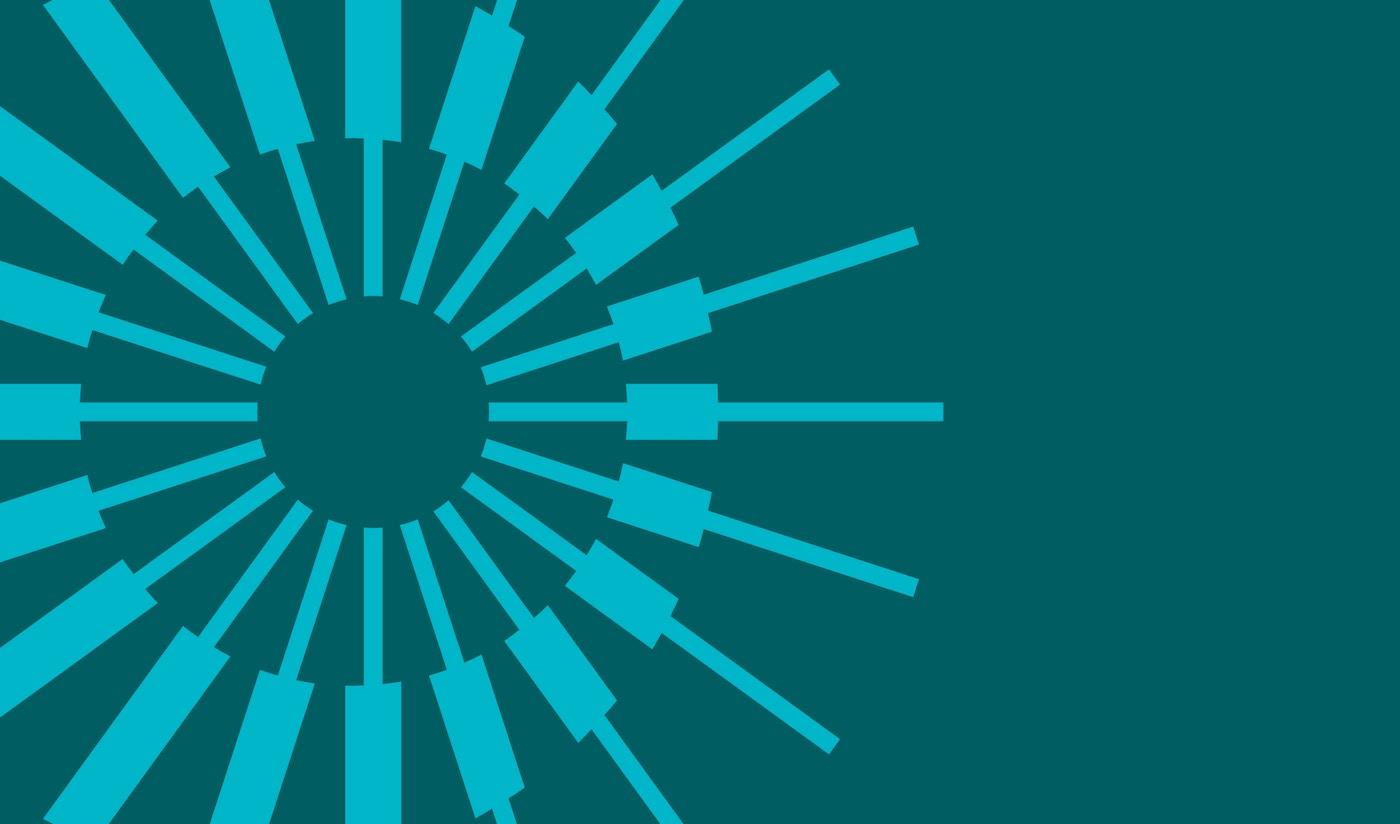 Versant Health logo animation