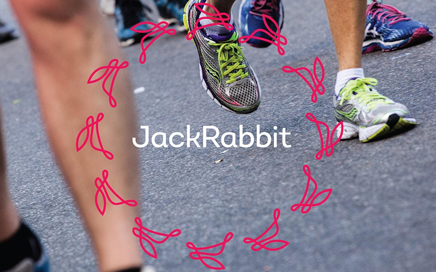 JackRabbit Ad