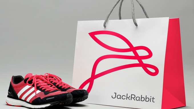 JackRabbit Gear