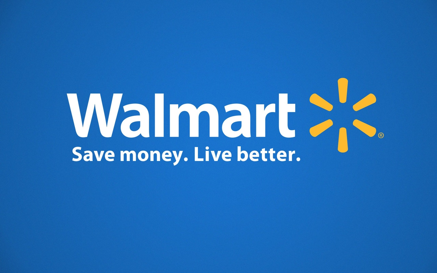 Walmart | Work | Lippincott