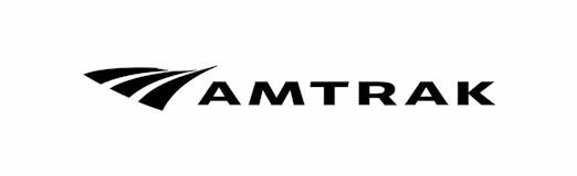 Amtrack logo